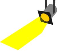 spotlight-clipart-spotlight-clipart1