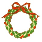 clipart-christmas-wreath-vintage-christmas-clipart-graphicsfairy001c