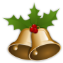 jingle-clipart-christmas-bells-with-holly-md.png